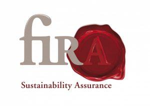 Fira-Sustainability-Assurance