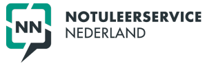 notuleerservice-nederland