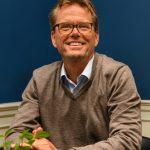 Bob Pieterson, CEO Worldmeetings.com
