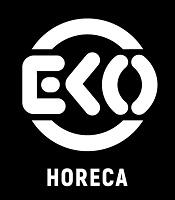 EKO-keurmerk Horeca